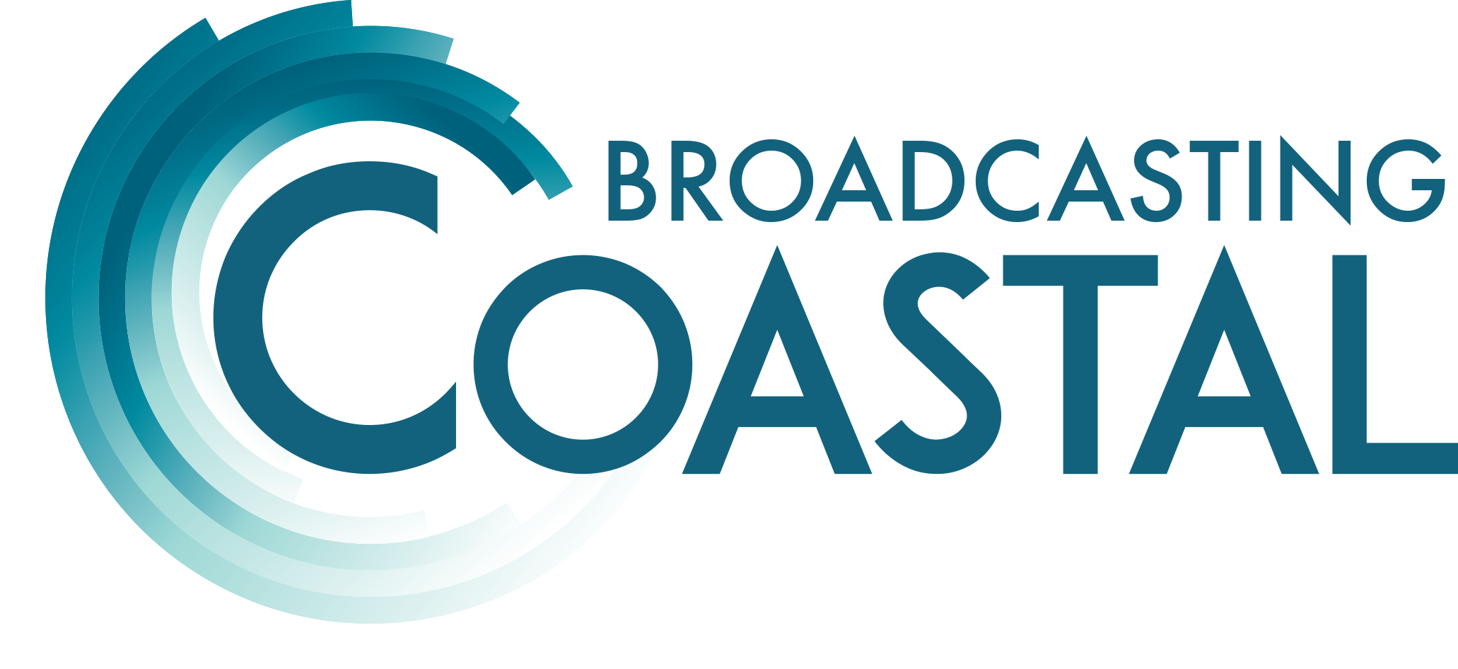 Coastal Broadcasting Systems, Inc